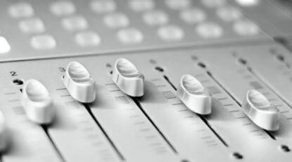 مجموعه ای از موزیک های بی کلام